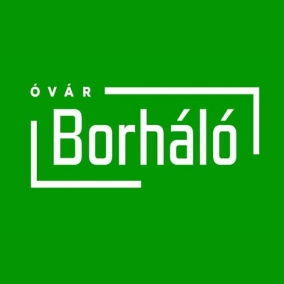 bh-new-logo