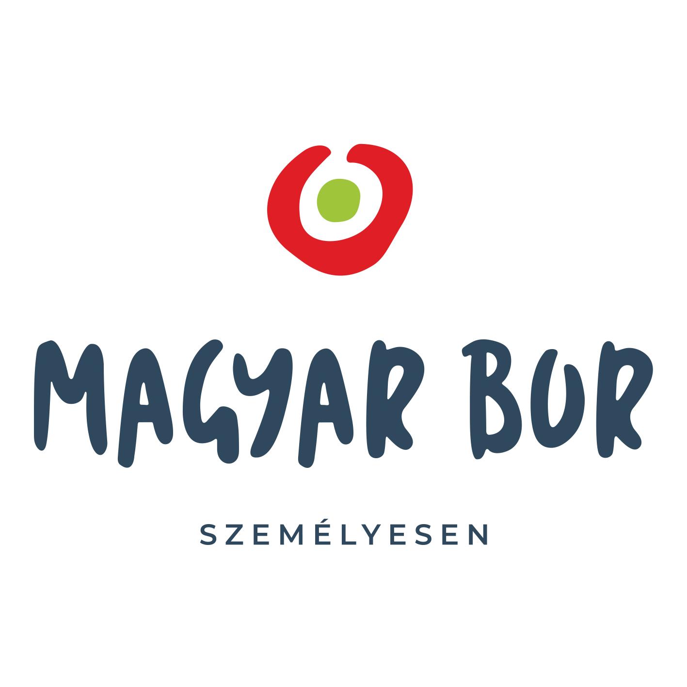 logo_magyarbor_szemelyesen