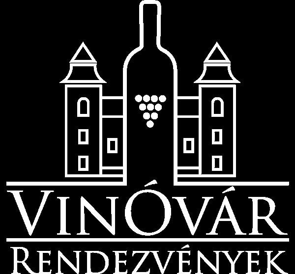 VinOvar_rendezvenyek_logo_feher-web