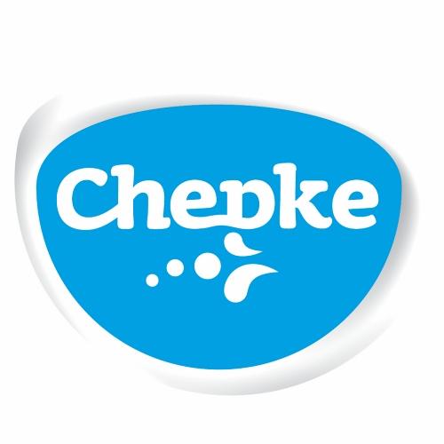 chepke-web