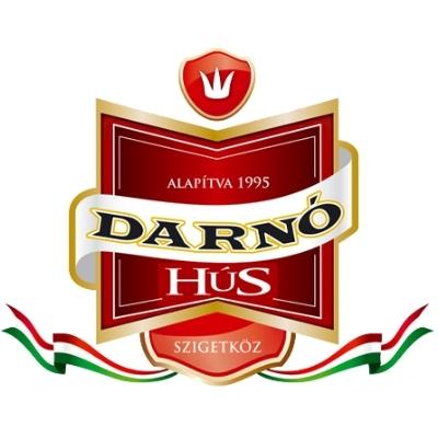 darnó-new