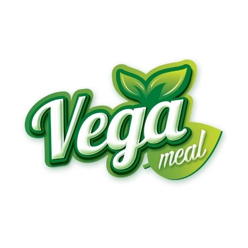 vega-new