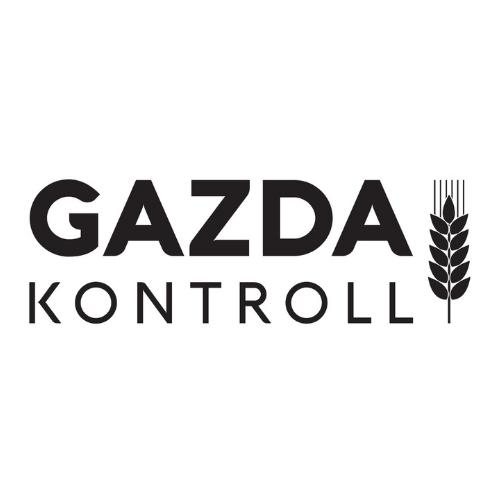 gazda-logo