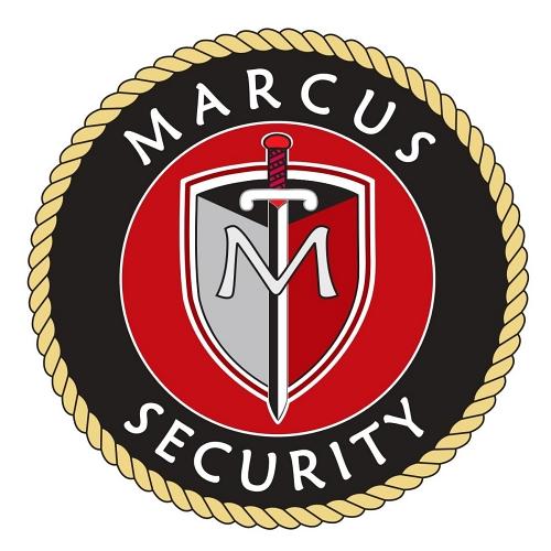 marcus-web-s