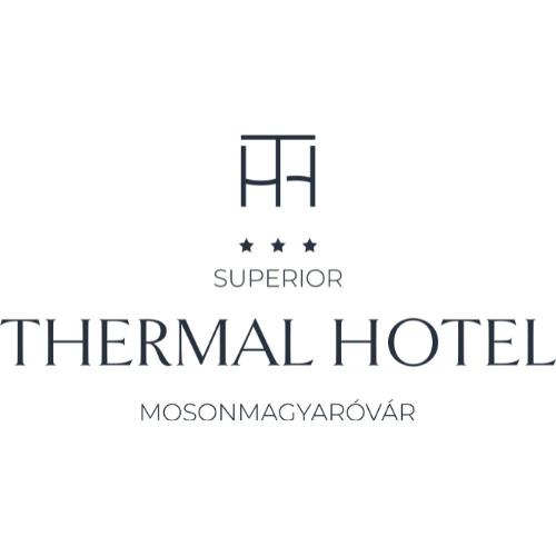 thermal-hotel-logo-web