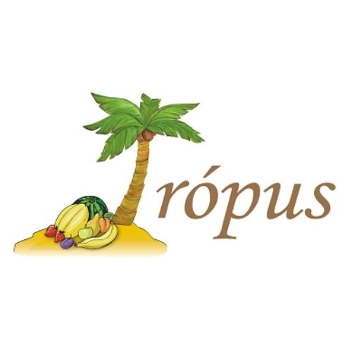 tropus-web